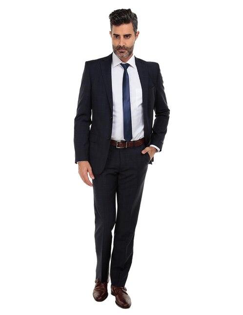 Trajes formales para hombre tijuana
