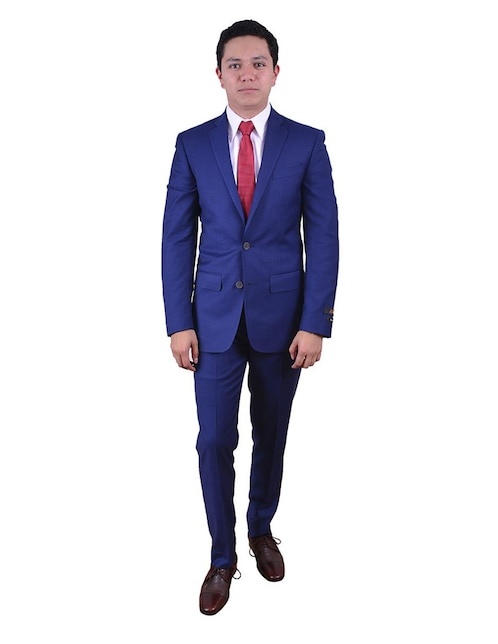383007b3b563 Encuentra trajes formales, casuales, lisos, a cuadros, formales ...